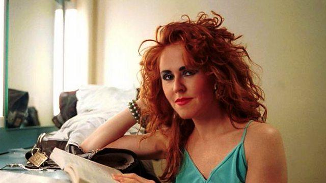 nudes Carol Decker (31 photos) Erotica, Facebook, bra
