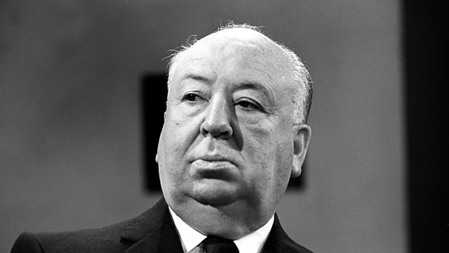 A study of the life and career of alfred hitchcock