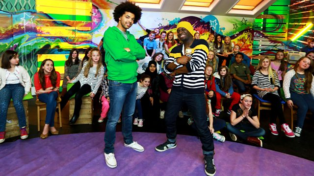Image result for the johnny and inel; show