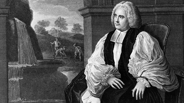 Tratado sobre os Princípios do Conhecimento Humano | Três Diálogos entre Hilas e Filonous em oposição aos Céticos e Ateus [Textos Escolhidos] | George Berkeley