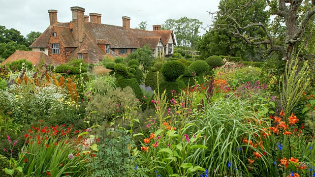 Pretty Bbc Four  British Gardens In Time Great Dixter With Lovable Great Dixter With Amusing Raised Garden Boxes Plans Also Spanish Gardens In Addition Garden Centre Nottingham And Music In The Garden As Well As Garden Care Services Additionally Garden Court Durban North Beach From Bbccouk With   Lovable Bbc Four  British Gardens In Time Great Dixter With Amusing Great Dixter And Pretty Raised Garden Boxes Plans Also Spanish Gardens In Addition Garden Centre Nottingham From Bbccouk