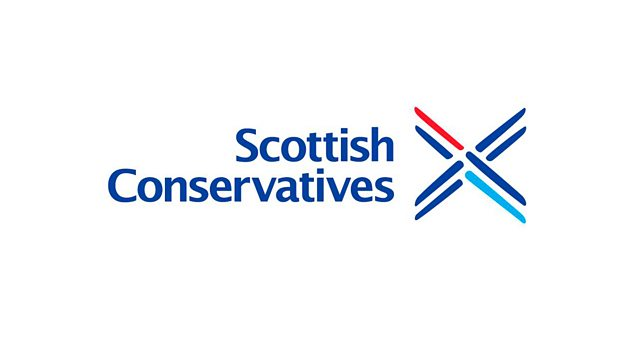 Party Political Broadcast: Scottish Conservative and Unionist Party