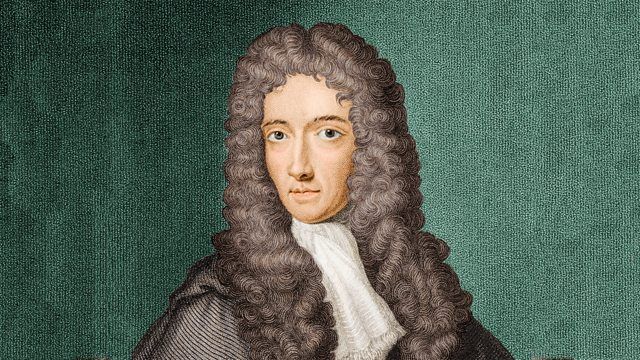 the life and works of robert boyle The science and christian faith of robert boyle, one of the founders of  the  relationship of science and faith in the life of boyle is in strong.