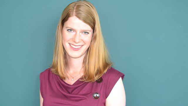 Colletta smith bbc business reporters