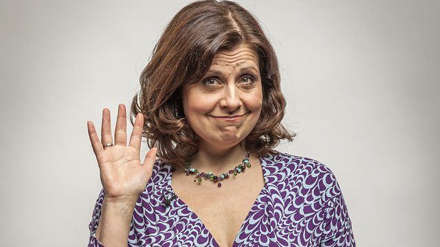 rebecca front doctor who