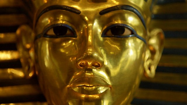 bbc one tutankhamun the truth uncovered. Black Bedroom Furniture Sets. Home Design Ideas