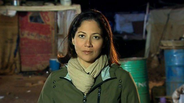 Image result for bbc mishal husain