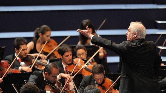 BBC Radio 3 - BBC Proms, 2012, Prom 12, Beethoven, Beethoven