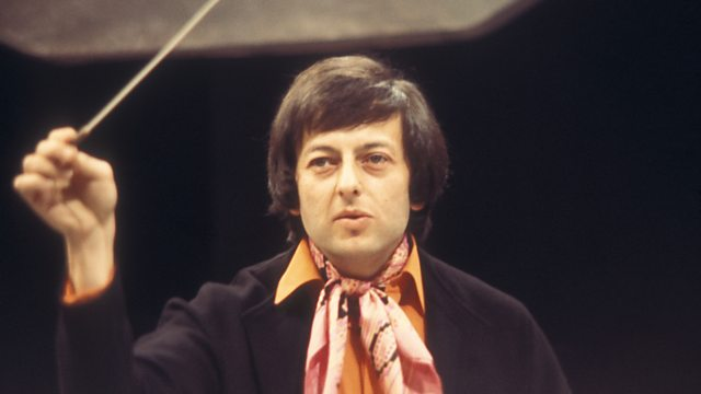 Image result for young andre previn