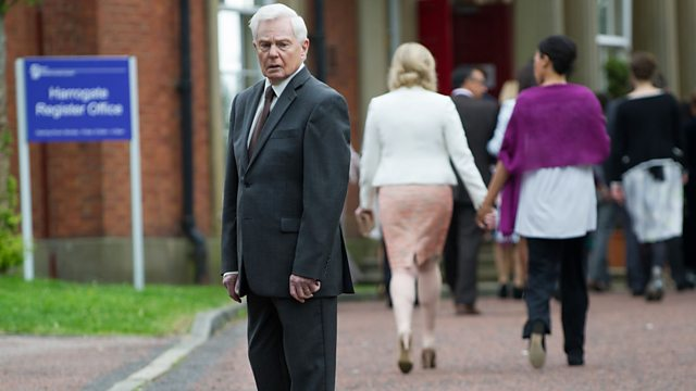 last tango in halifax series 2 episode 3
