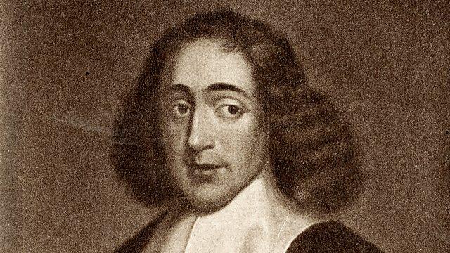 Breve Tratado de Deus, do Homem e do seu Bem-Estar | Baruch Spinoza