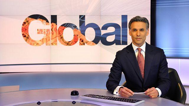 Image result for matthew amroliwala bbc