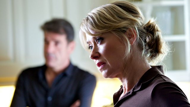 Silent Witness - Watch Full Episodes and Clips - TV.com