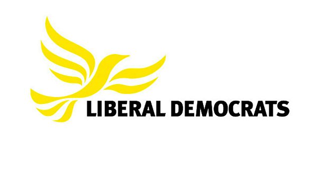 Party Election Broadcasts: Liberal Democrats