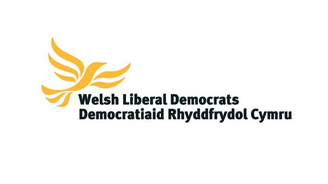 Party Election Broadcasts: Welsh Liberal Democrats