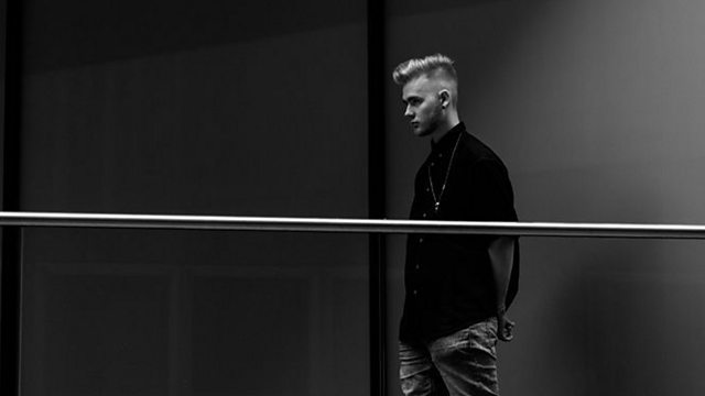 Image result for mura masa live