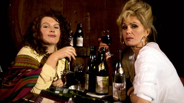 An Absolutely Fabulous Viewing Guide To Prepare for Ab Fab ...