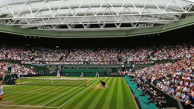 Image result for wimbledon centre court
