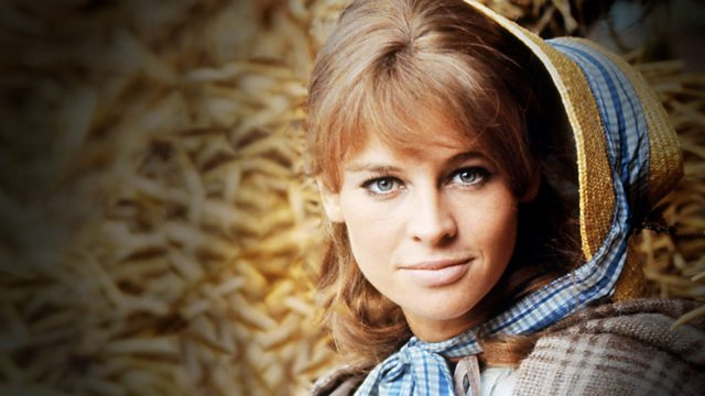Image result for far from the madding crowd