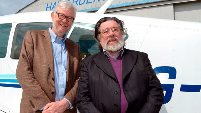 Butt Ricky Tomlinson (born 1939) naked (28 images) Topless, Twitter, underwear