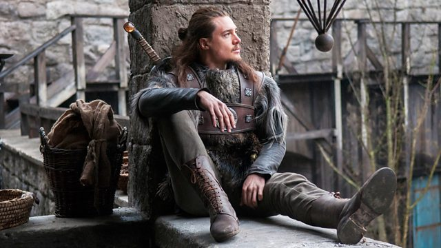 bbc two the last kingdom series 1 episode 4. Black Bedroom Furniture Sets. Home Design Ideas