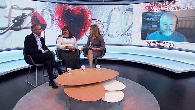 BBC online dating documentario ricerca matchmaking