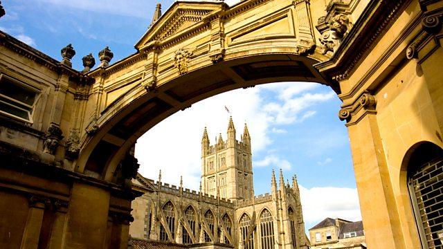 Abbey photo service bath Shrewsbury Abbey - Wikipedia