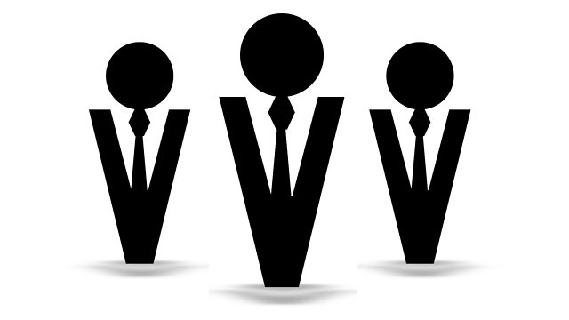Bbc Radio 4 The Future Of Leadership