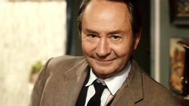 Hercule Poirots Christmas.Bbc Radio 4 Extra Hercule Poirot Hercule Poirot S Christmas