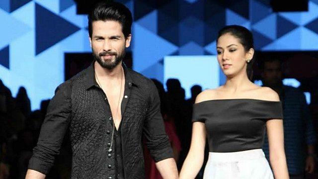 Bollywood Gossip with Salil Acharya