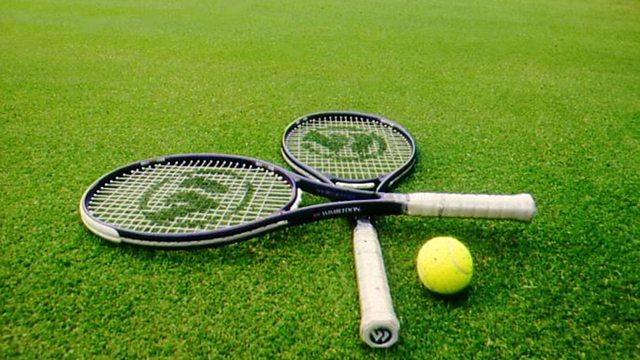 Bbc tennis betting btts betting tips