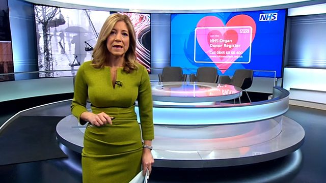 Bbc Two Victoria Derbyshire 15 01 2016