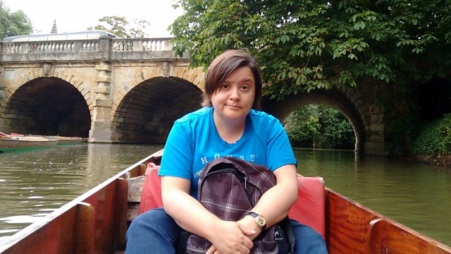 Bbc Radio 4 - Susan Calman - Keep Calman Carry On, Series -9783