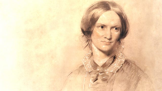 charlotte bronte essays letters Charlotte brontë (1816-1855) yearning letters to her beloved (but married) teacher: this essay offers a very basic introduction to feminist literary theory.