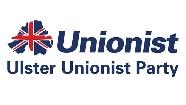 Party Election Broadcasts: Ulster Unionist Party