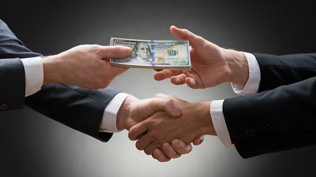 Imagini pentru corruption