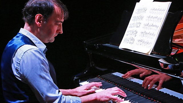 bbc radio the essay get playing alistair mcgowan on playing  listen now