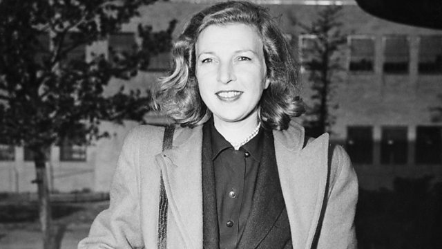 Image result for picture of martha gellhorn