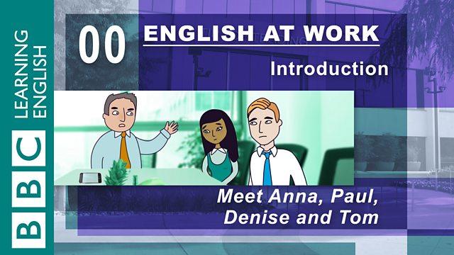 English for everyday communication шпак гдз