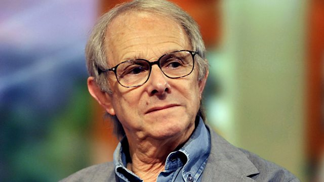 Image result for KEN LOACH IMDB