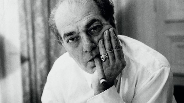 Image result for HEITOR VILLA LOBOS