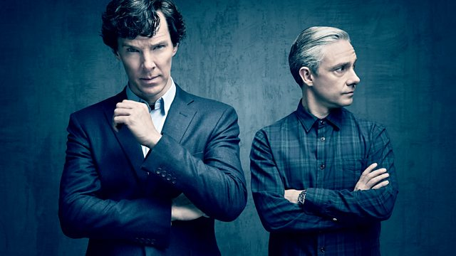 sherlock season 1 hdtv download