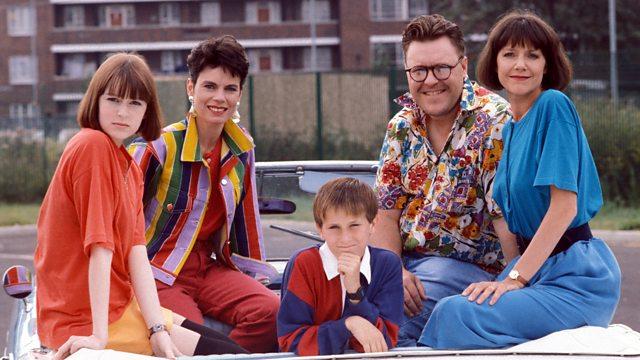 BBC One - 2Point4 Children, Se...