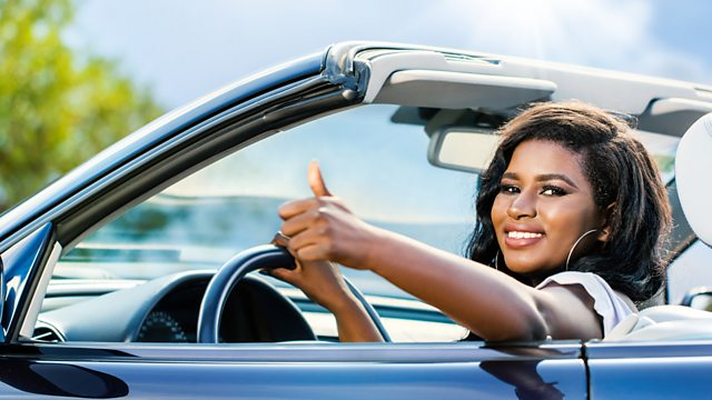 Image result for 10 Skills Every Female Car Driver Should Have