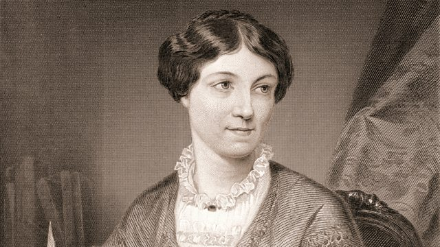 the sociological framework of harriet martineau essay Free essay: the sociological framework of harriet martineau over the past twenty years, sociology has gone through a process of self-evaluation, as field.