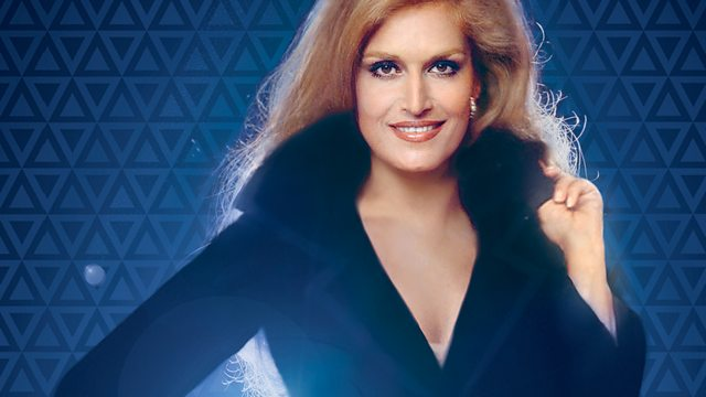 CLIP: Dalida Cell Phone Pictures Leaked