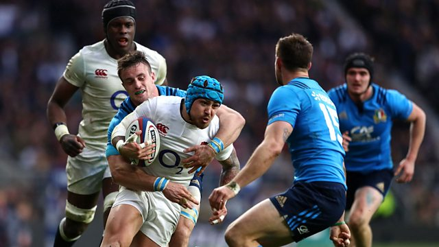 Image result for Italy vs England pic logo