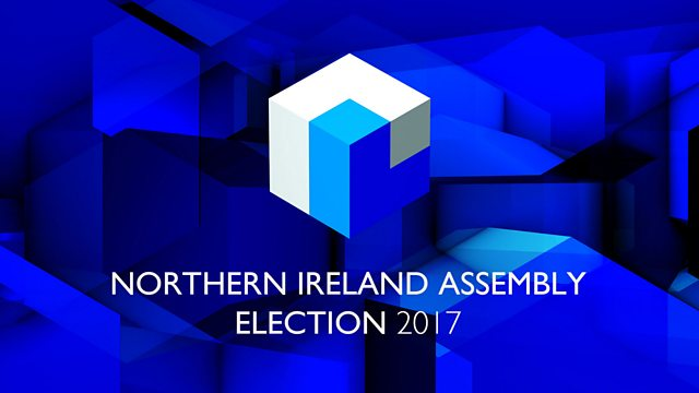 Northern Ireland Elections