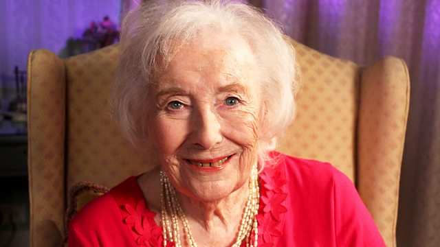 Dame Vera Lynn: Happy 100th Birthday