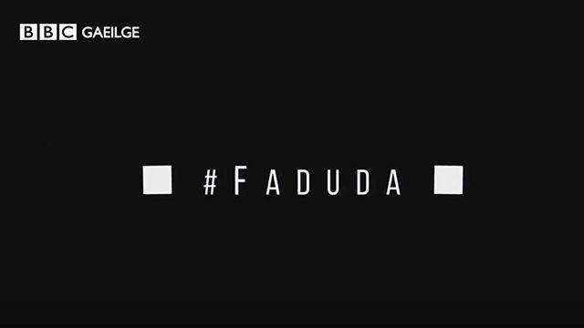 Image result for #faduda